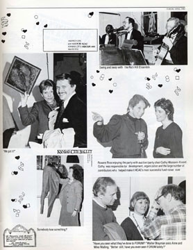 Art-Auction-1984_002_WEB