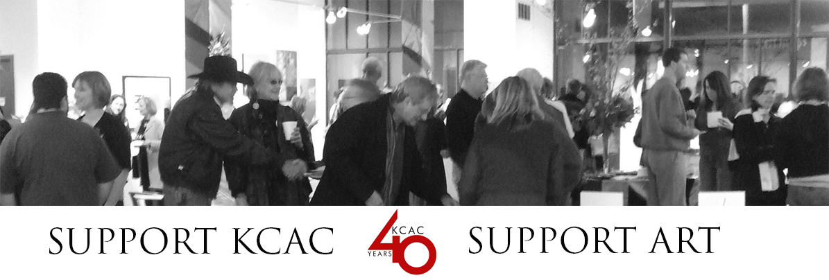 Support KCAC